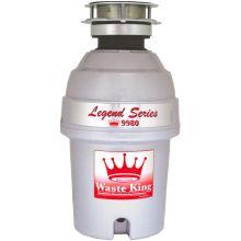 Waste King 9980