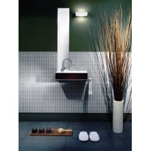 WS Bath Collections RE MR 10720