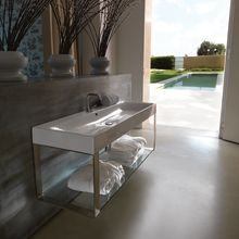 WS Bath Collections 3534 9127K1