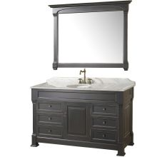 Wyndham Collection WC-TS55