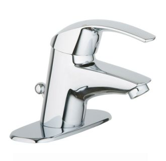 Grohe 32 709