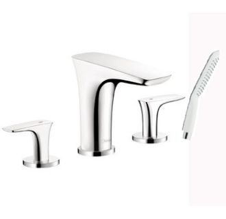 Hansgrohe 15446