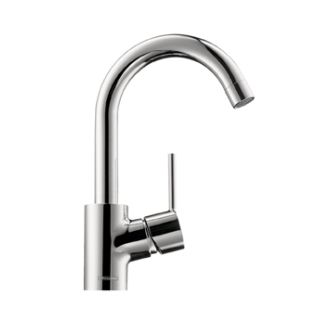 Hansgrohe 32073