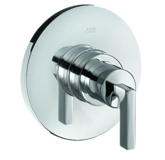 Hansgrohe 39418