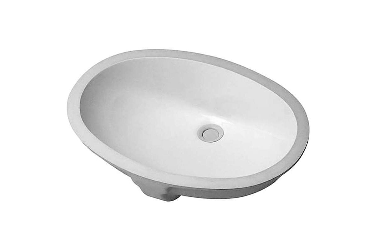 Save on Kitchen Sink Faucets at ashamedphilippines.ml Lowest prices, largest selection, and free shipping offers on kitchen faucets.