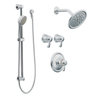 Shop Moen: Save up to 39%