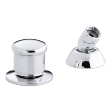 Shop Kohler Deck Mount Diverters