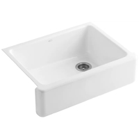 Shop View All Kitchen Sinks