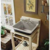 Shop Utility/Laundry Sinks