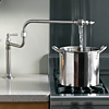 Shop Choosing a Pot Filler