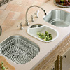 Shop Choosing A Kitchen Sink