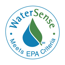 Shop WaterSense Certified