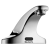 Shop Touchless Faucets