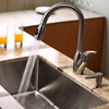 Shop Faucet and Sink Combos