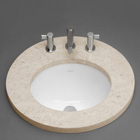 Shop Ronbow Vessel Sinks