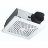 Shop Exhaust Fans
