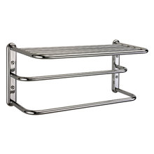Shop Towel Racks
