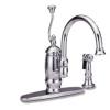 Shop Belle Foret Kitchen Faucets