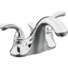 Shop Bath Faucets