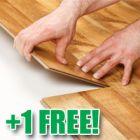 Shop Earn Free Flooring