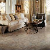 Shop Stone Flooring