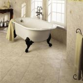 Shop Ceramic Tile Flooring