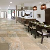 Shop Shop All Tile Flooring
