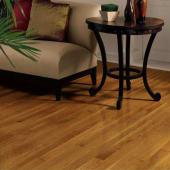 Shop Shop All Hardwood Flooring