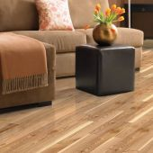 Shop All Mohawk Flooring