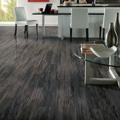 Shop Bruce Laminate Flooring