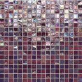 Shop Daltile Glass Tile