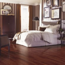 Shop Hardwood Flooring