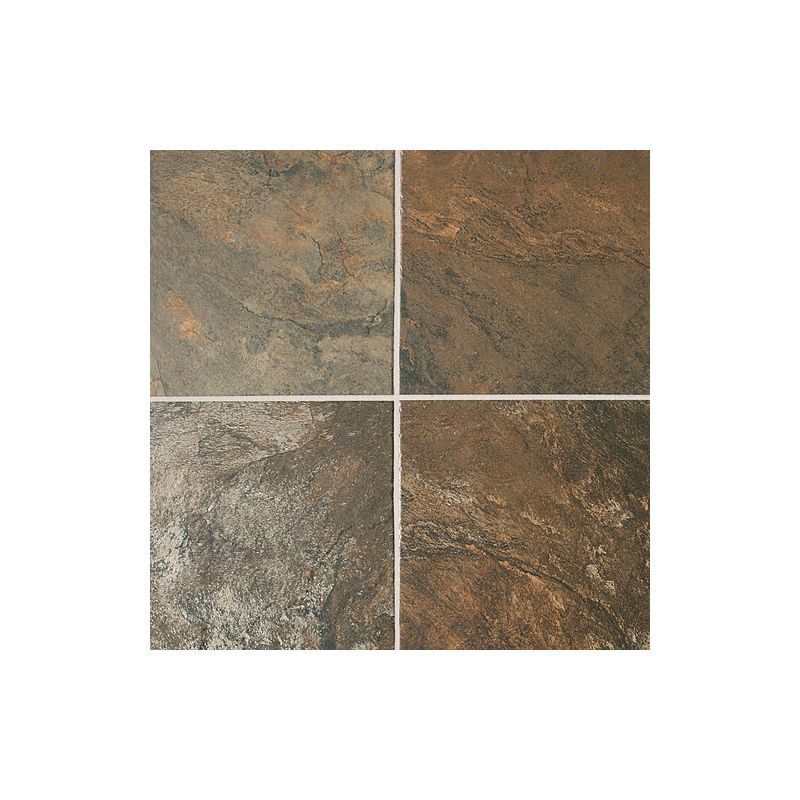 countertop 48060 for sale
