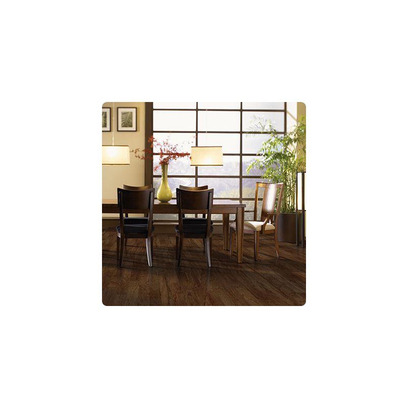 Instaform installation instructions urbandine for Columbia clic laminate flooring reviews