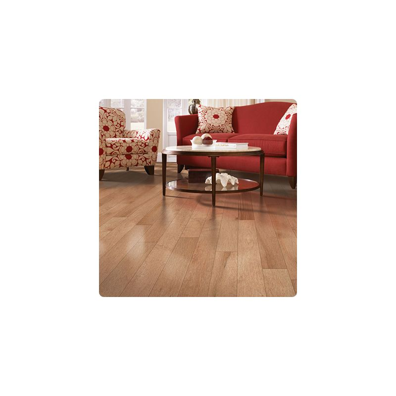 2x2 accent metallic tile