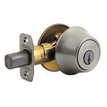 Shop Kwikset Deadbolts