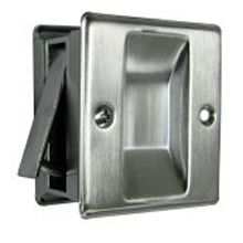Shop Pocket Door Locks
