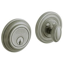 Shop Baldwin Deadbolts