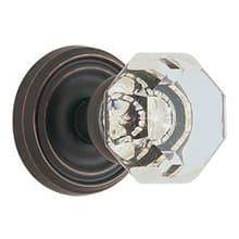 Shop Crystal and Glass Door Knobs