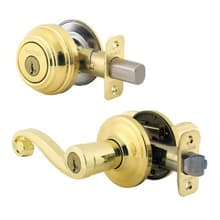Shop Lever Lock Combo Packs
