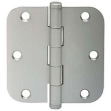 Shop Schlage Door Hinges