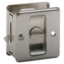 Shop Schlage Pocket Door Locks