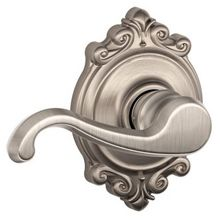 Shop Schlage Decorative Collection