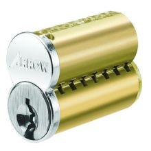 Shop Cylinders