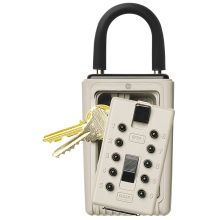 GE Security 001404