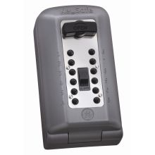 GE Security 002047