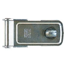 Stanley SP911-312