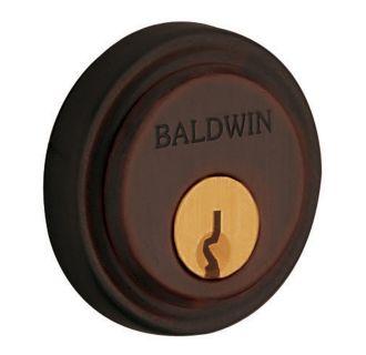 Baldwin 6757