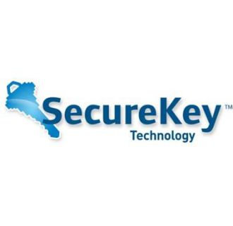 NEW Schlage SecureKey