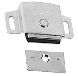 Stanley SP41